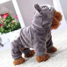 Resultado de imagen para como hacer ropa para perros machos