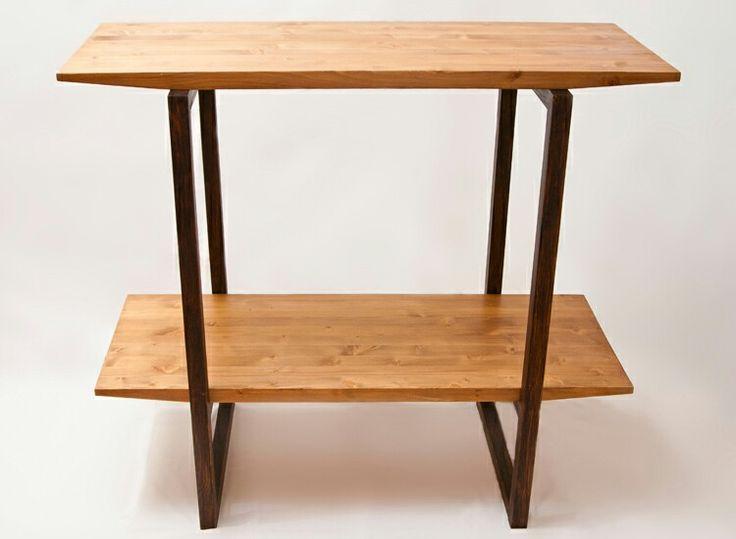 Midcentury design www.verywoodthings.com