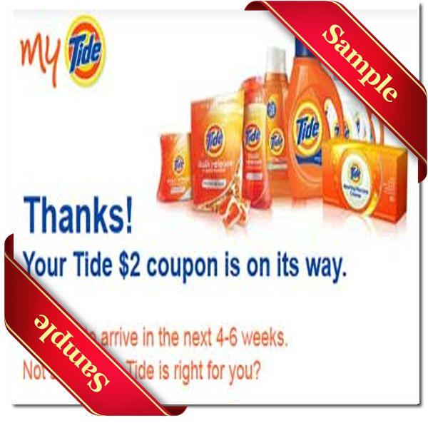 96 best coupons images on pinterest coupon lady frugal and coupon tide coupons 2013 fandeluxe Choice Image