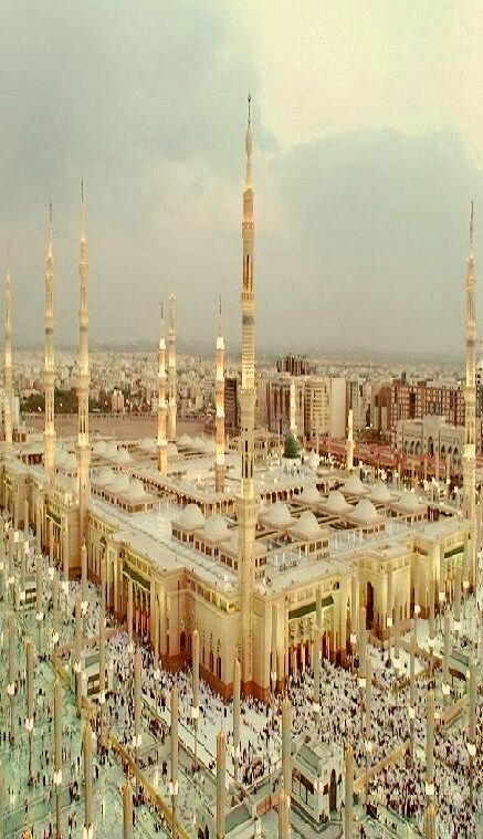 ::::ﷺ♔❥♡ ♤ ♤ ✿⊱╮☼ ☾ PINTEREST.COM christiancross ☀❤ قطـﮧ‌‍ ⁂ ⦿ ⥾ ⦿ ⁂ ❤U •♥•*⦿[†] :::: Madina Munawwara.