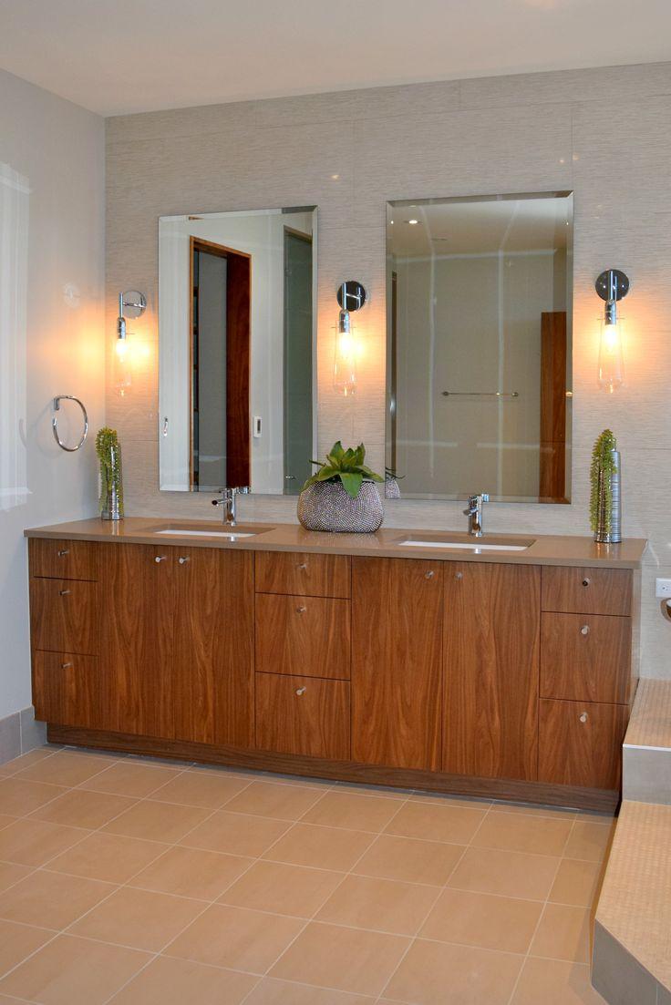 BKC Kitchen And Bath Denver Bath Cabinets   Crystal Cabinet Works,  Springfield Door Style,