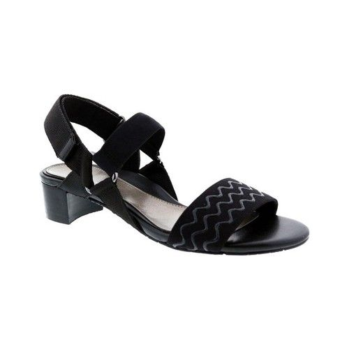 Ros Hommerson Slingback virtual   – Products