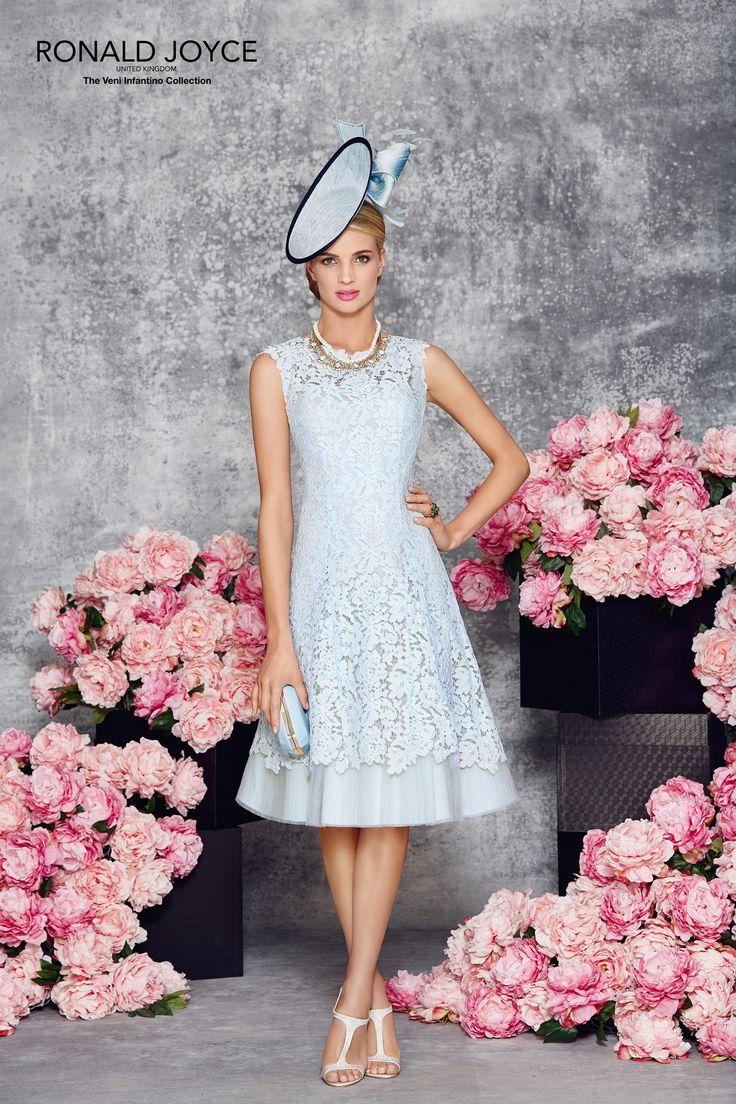 RONALD JOYCE INTERNATIONAL - Wedding dresses and bridal gowns