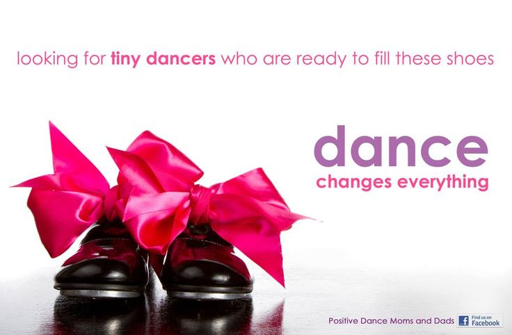 how to start a dance school