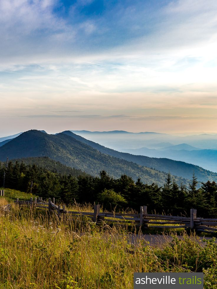 singles in blue ridge summit Top 10 walk-up summits in the national parks: our national parks are full of peaks that can be reached by nearly anyone in good physical condition, with.