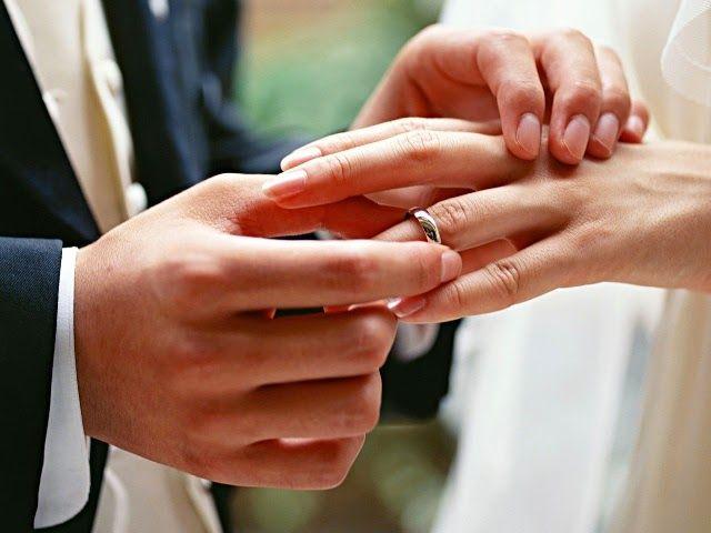 Jurnal Inspirasi: Pernikahan Tak Hanya Butuh Cinta