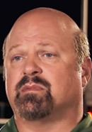 MIchael Chiklis as Assistant Coach Terry Eidson in the When the Game Stands Tall movie. Learn more about the facts and the fiction in When the Game Stands Tall: http://www.historyvshollywood.com/reelfaces/when-the-game-stands-tall/
