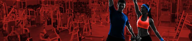 Fit Clubs is among one of the Best Gyms in NYC providing cheapest gym membership to customers.Visit Here:- http://www.synergyfitclubs.com/