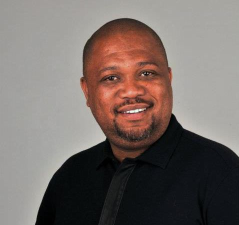 DESTINY MAN - Lebohang Khitsane is changing the face of the undertaking business by taking a less traditional approach. He tells us how he's turned Bataung Memorial Tombstones into a thriving company