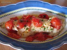 filetto-di-scorfano-con-pomodorini