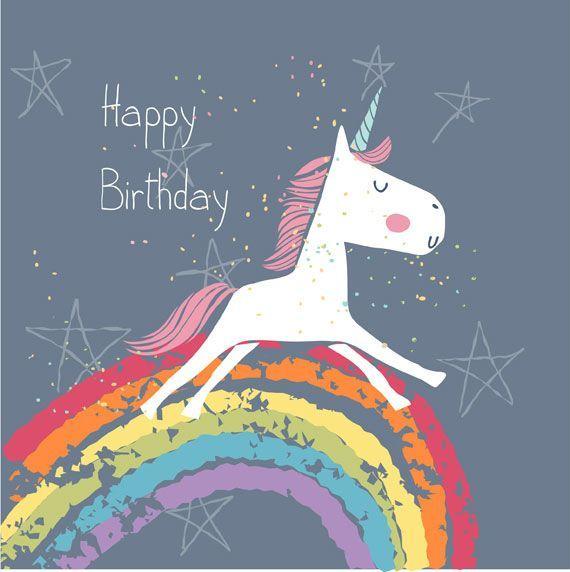 Free Happy Birthday Cards Printables Kindergeburtstag Grusse