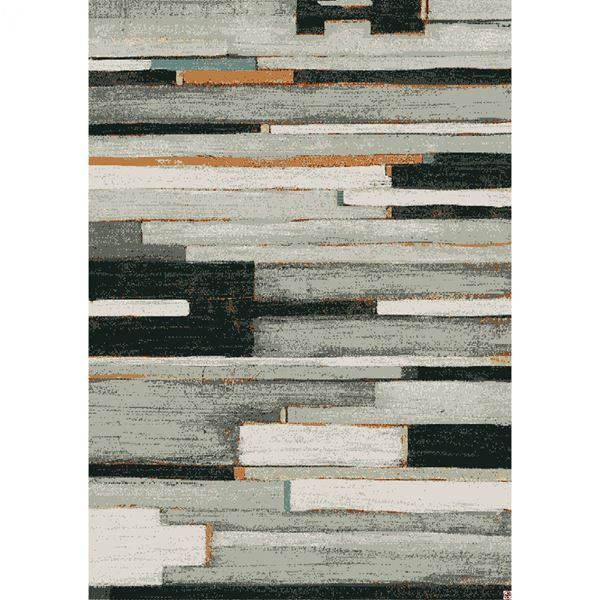 Compose Charcoal Rug by MOHAWK RUGS is now available at American Furniture Warehouse. Shop our great selection and save!