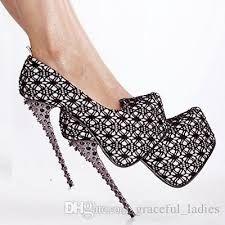 Risultati immagini per scarpe donne