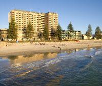 Stamford Grand Adelaide, Glenelg, South Australia
