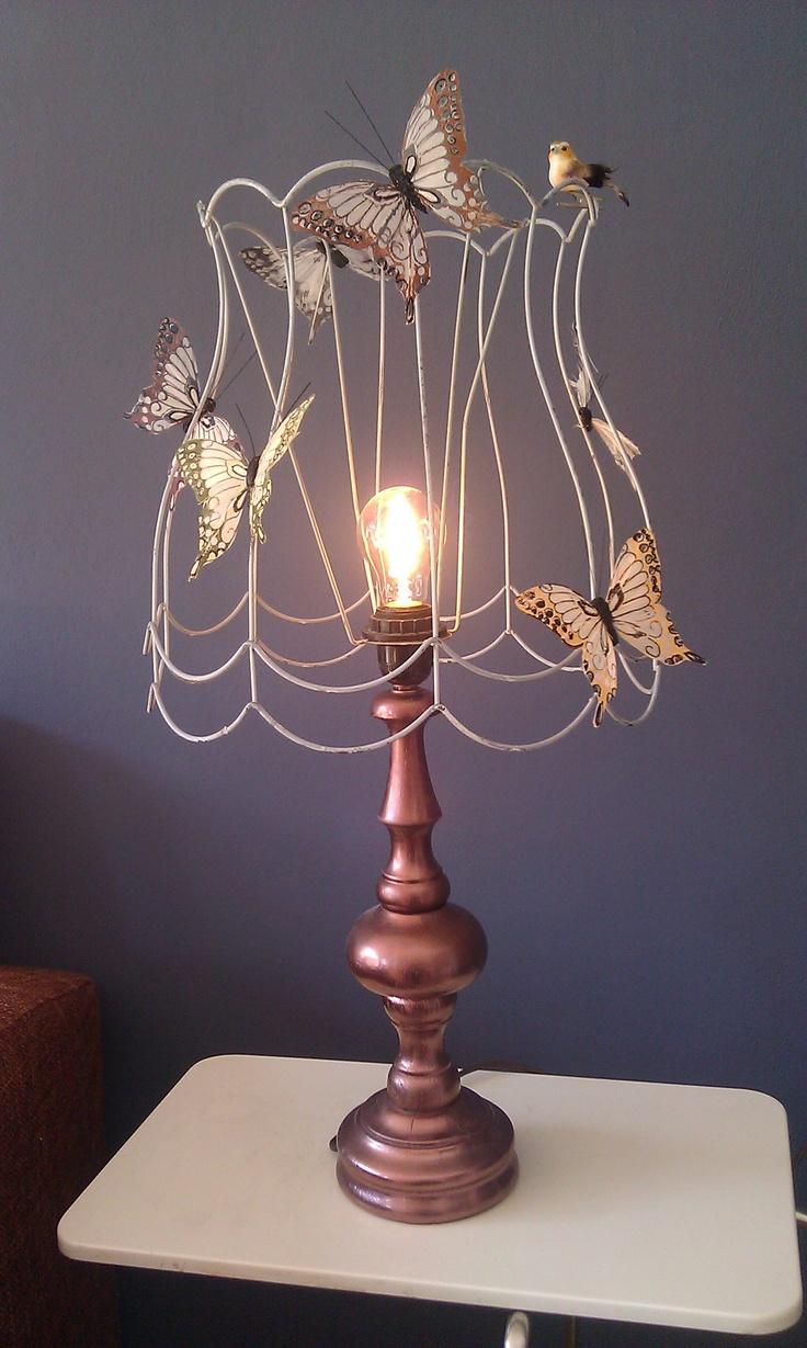 Diy Lamps 29 Best Lamps Diy Images On Pinterest