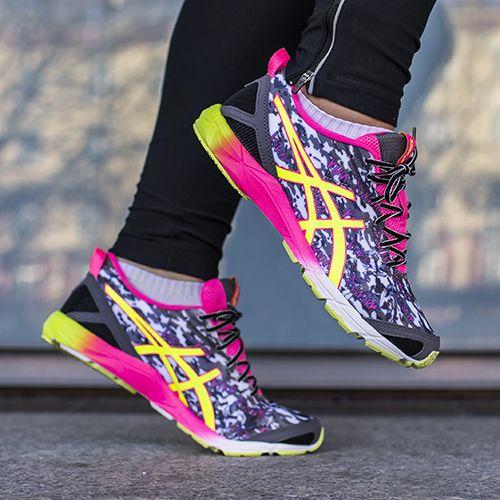 Buty do biegania Asics Gel-Hyper Tri W #sklepbiegowy