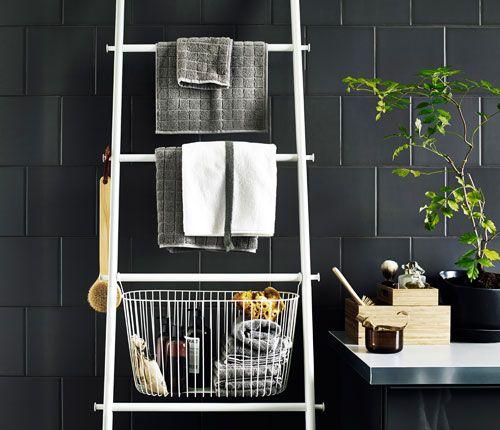 die neue design kollektion von ikea - Ikea Stange Dusche