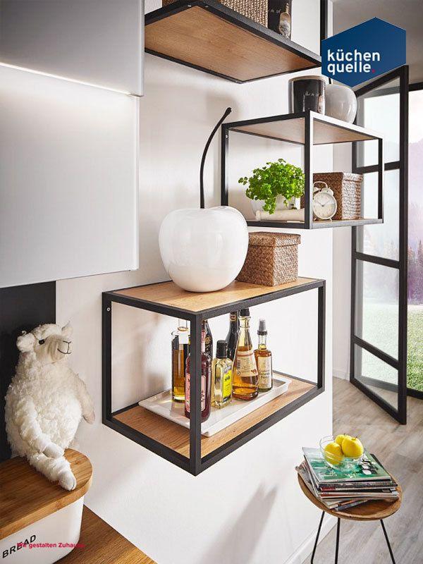 47 best Küchenschränke images on Pinterest