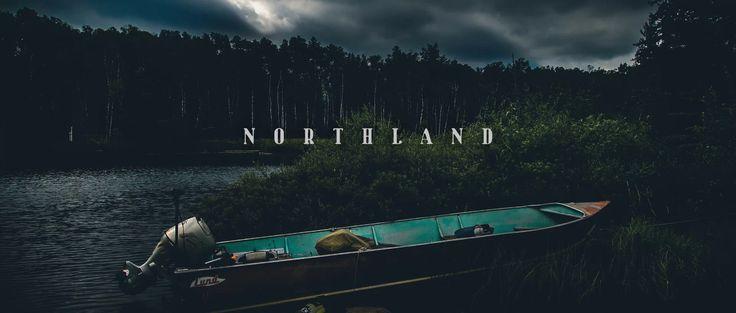 Northland on Vimeo