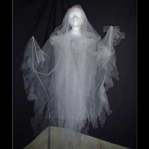 Prop Tutorials - Halloween Haunt, How To Make Props, Haunted House, Decorations, Haunting, Home haunt, Projects, Instructions, Tips, Directions