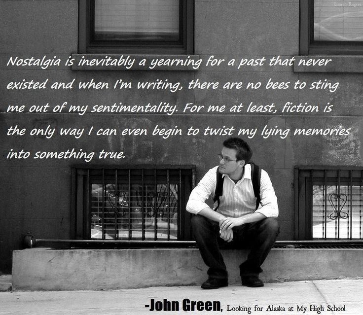 John GreenPersonalized Heroes, Creepili Accurate, Wisdom, My Heart, Looking For Alaska, Writing Fiction, John Green, Green Quotes, Good Books