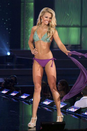 Photos Miss Teen Usa Beauty Pageant  Fitness  Beauty Pageant, Miss Teen Usa, Pageant-1771