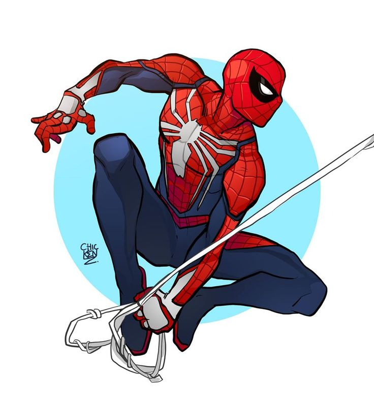 788 Best Images About Spider-man On Pinterest