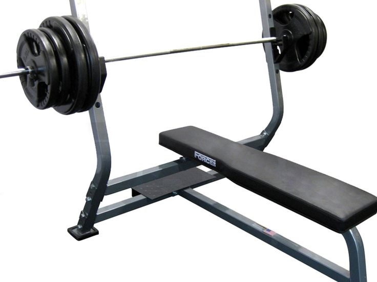 Benching Own Weight Part - 46: Best 25+ Bench Press Weights Ideas On Pinterest | Bench Press Workout,  Squats And Exercise Chart