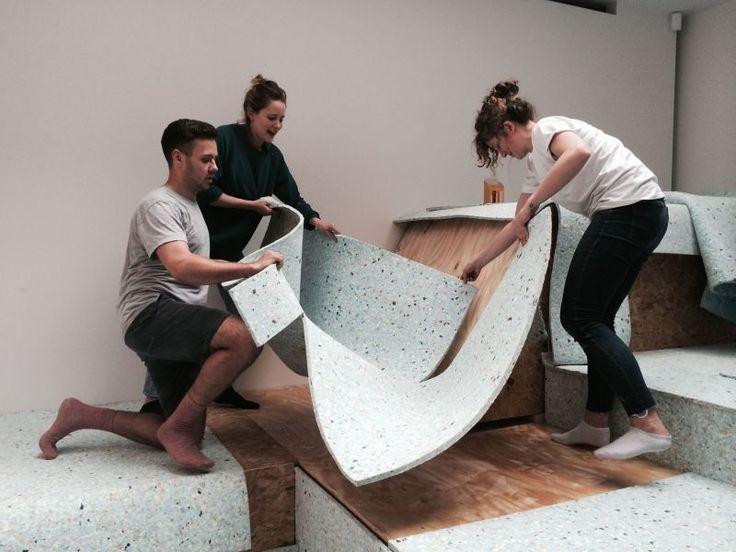 foam + plywood assemble img_4371-jpg