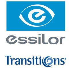 29 Juli 2013, Essilor International mengumumkan penandatanganan kesepakatan untuk mengakuisisi 51% saham di Transitioni Optical, yang dimiliki oleh PPG. Setelah penandatanganan tersebut, Essilor akan memiliki 100 persen dari modal penyedia terkemuka lensa photochromic. Transaksi ini juga mencakup akuisisi Intercast, pemasok terkemuka sun lenses