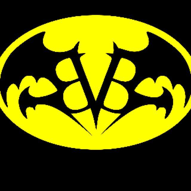 49 Best Batman Images On Pinterest Batman Logo Bat Man And Batman
