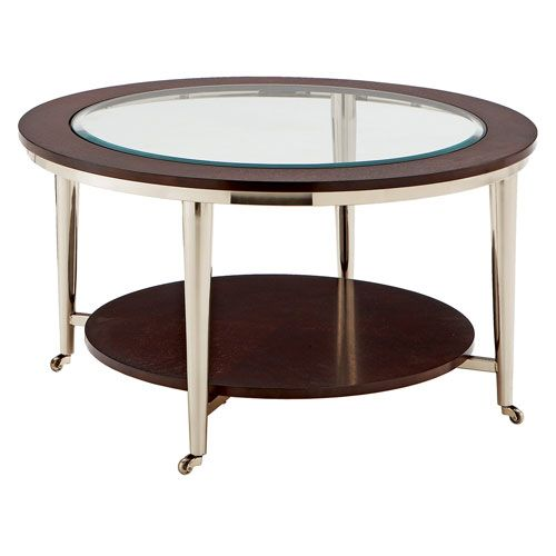 17 Best Images About Tables On Pinterest Contemporary