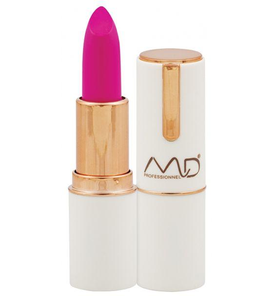 MD Volume Up Lipstick