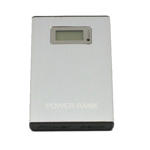 POWERBANK 4500mAh LCD SCREEN ST690 ΑΣΗΜΙ