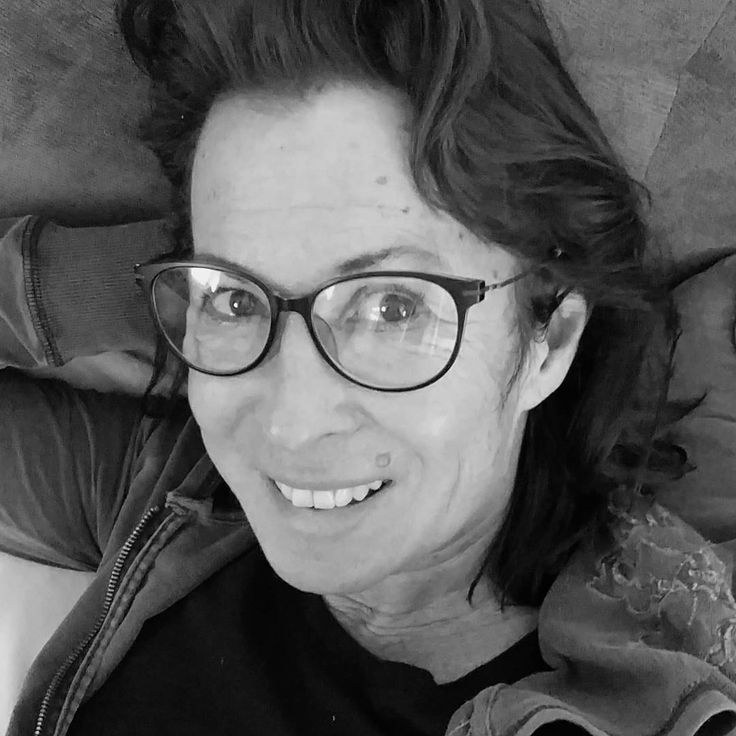 Selfie. No other explanation! #instapic #photographer #blackandwhite #instalife #woman #glasses #nerd #sexy #librarian #mom