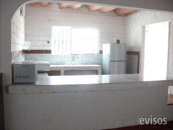 Alquiler Casa de Playa en Punta Negra Alquilo Casa para verenear en Punta Negra,, tiene 3 Dormitorios con 2banos  1Area de Barbacoa, ... http://lima-city.evisos.com.pe/alquiler-casa-de-playa-en-punta-negra-id-604009