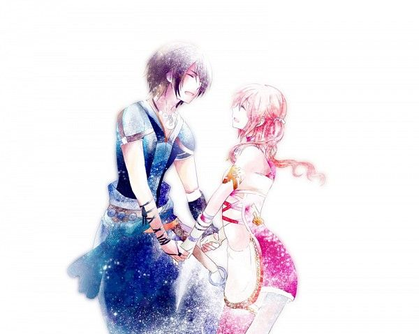 ffxiii 2 serah and noel relationship