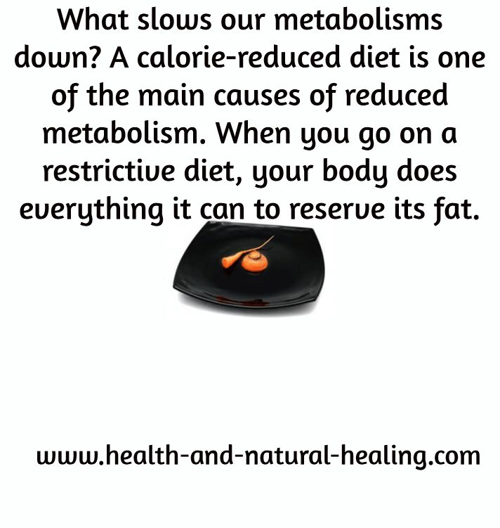 79 best natural weight loss images on pinterest quotable quotes natural ways to lose weight ebook ccuart Images