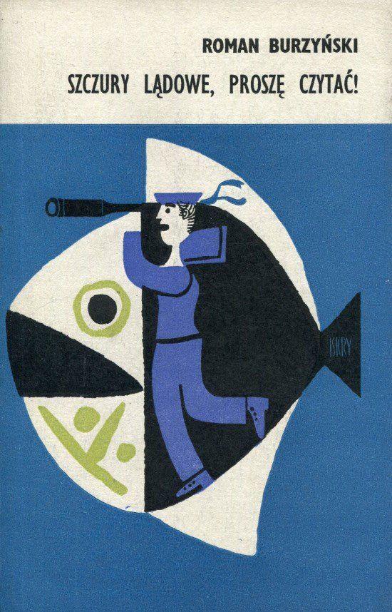 Janusz Stanny est un illustrateur et graphiste polonais.Depuis son premier livre en 1957, il a écrit et dessiné près de 200 albums et d'innombrables couvertures de livres.Il a également été dessi…