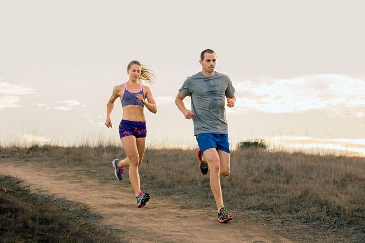How to Get Faster at Running Trails  http://www.runnersworld.com/ask-coach-jenny/how-to-get-faster-at-running-trails?cid=soc_Runner%2527s%2520World%2520-%2520RunnersWorld_FBPAGE_Runner%25E2%2580%2599s%2520World__RunningTips