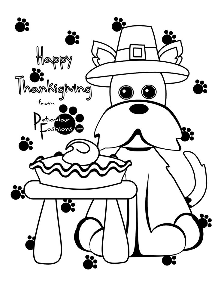 220 best Thanksgiving/Fall coloring and Crafts. images on ...