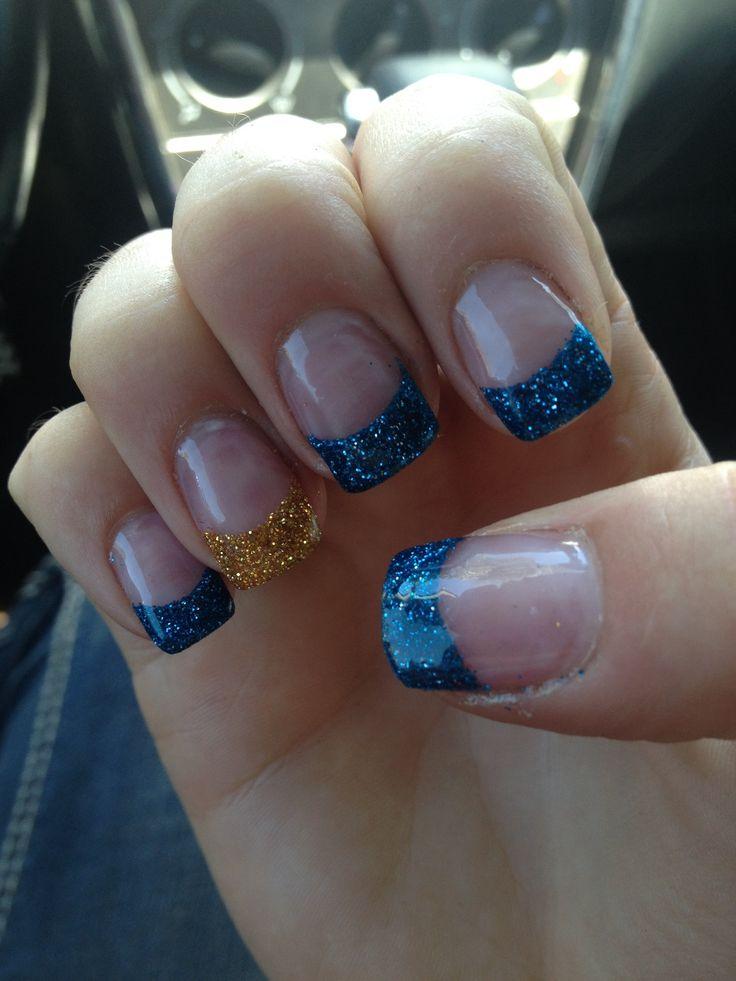 22 best Nail Art/Ideas images on Pinterest | Nail scissors ...