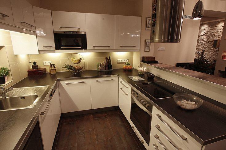 Konyha / Kitchen