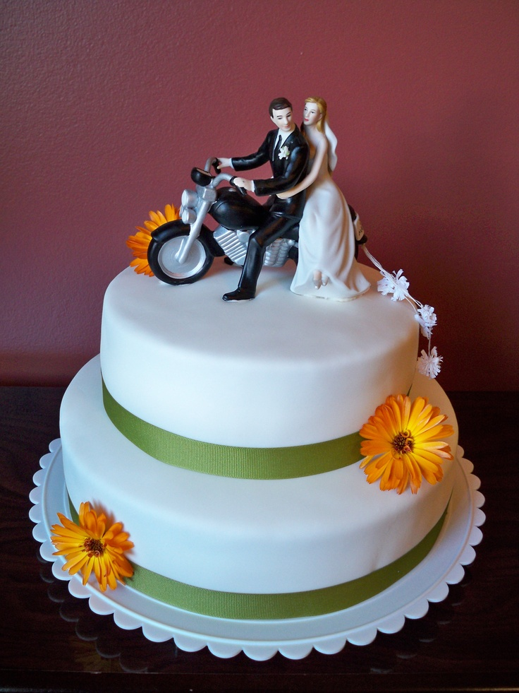 motorbike wedding cake 47 best images about wrap it up on fall gifts 17597