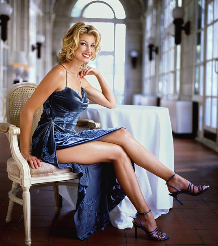82 best images about ♪ Faith Hill ♪ on Pinterest | Videos