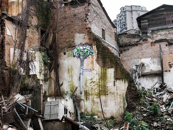 ludo-ephemera-china-street-art-