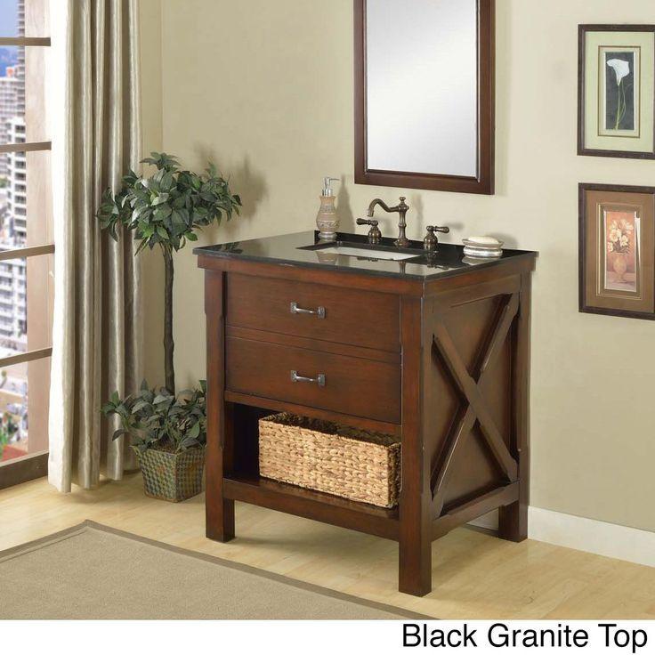 Best 25 Espresso Cabinets Ideas On Pinterest Espresso Cabinet Espresso Kitchen Cabinets And