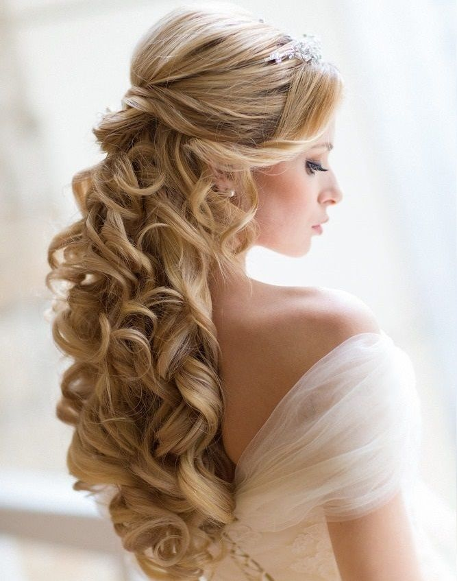 120 best wedding bridal hairstyles images on pinterest chignons braided curly updo bridal hairstyle celebrity hairstyles updo wedding hairstyle modern french twist pmusecretfo Images