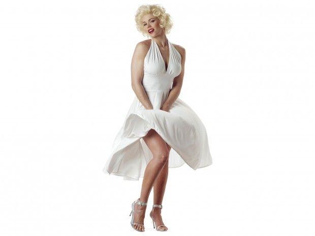 Marilyn Monroe Wallpaper HD so Hot.