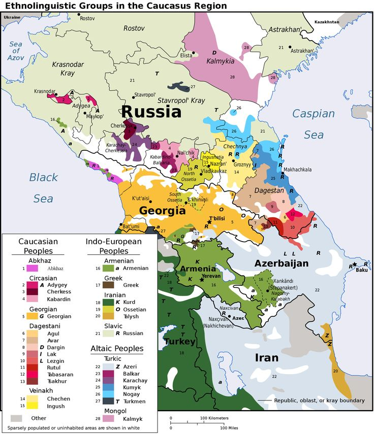 http://upload.wikimedia.org/wikipedia/commons/6/62/Ethnic_Groups_In_Caucasus_Region_2009.jpg